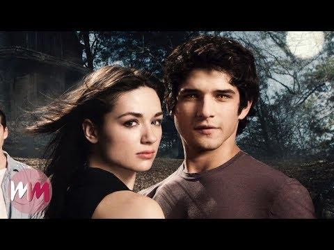 Download Youtube: Top 5 Surprising Facts About Teen Wolf
