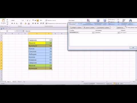 Microsoft Excel 2017 скачать бесплатно - полностью на