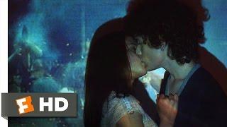 Fierce People (2005) - Dying To Do It Scene (4/11) | Movieclips