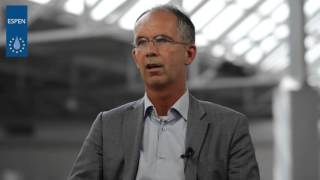 EVL-2015-Ass.Prof. Koen Joosten : Pediatric Malnutrition