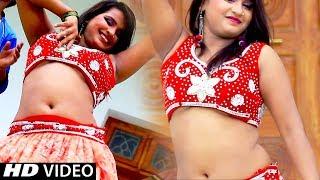 इस साल का सबसे मस्त वीडियो गाना - Choliya Me Chain Lagwala - Arman Raj Ali - Bhojpuri Hit Songs 2018