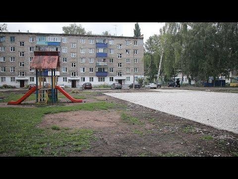 Новости UTV. Башкирские
