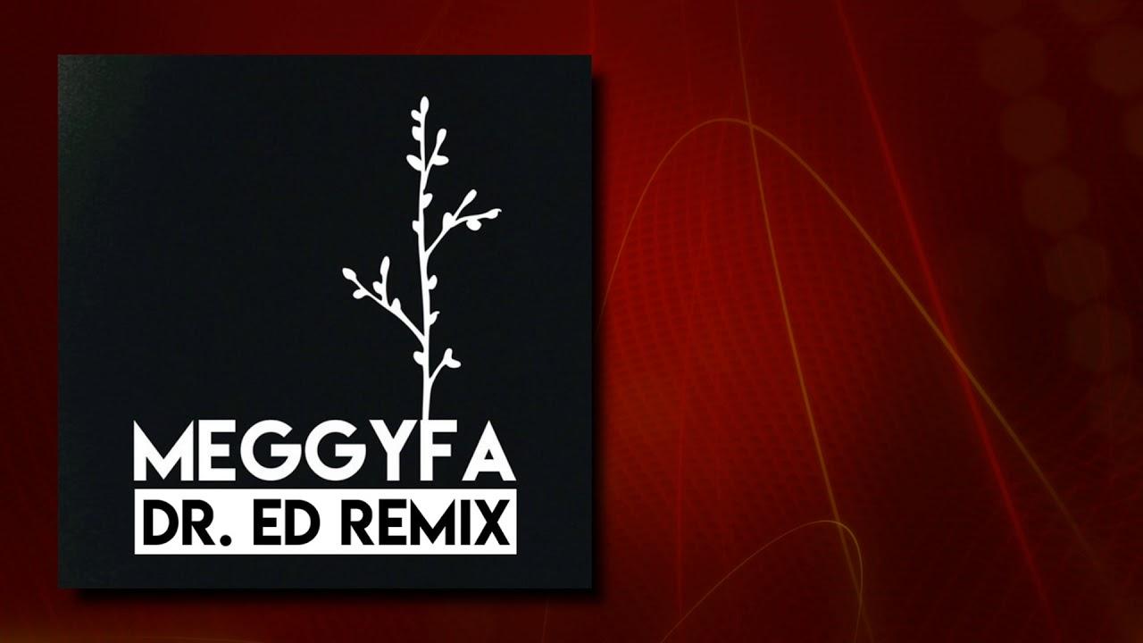 Horváth Tamás - Meggyfa (Dr. Ed Remix) - YouTube 3170291cb7