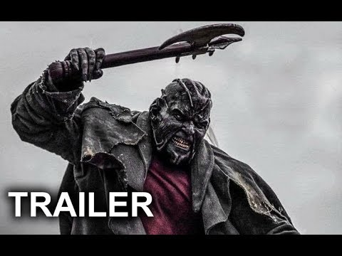 jeepers creepers 3 download 720p