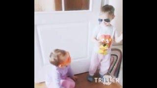 Дай мне уйти (feat. Григорий Лепс) - Timati