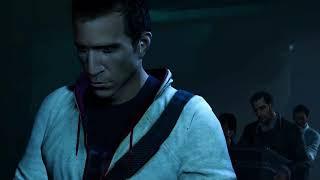 Assassin's Creed III Main Story Gameplay 1
