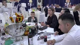 Sandu Vijelie - Ce frumos ne trec anii 2018 PETRECERE DE 5 STELE