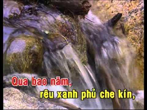 Doi Thong Hai Mo Karaoke