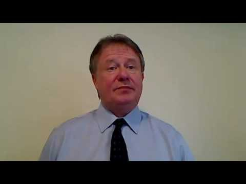HR Consulting Small Businesses