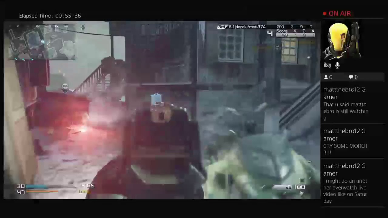 cod ghosts matchmaking options Find the line that configures your maximum matchmaking ping and change it \steam\steamapps\common\call of duty ghosts\players2\ folder and open the mp.