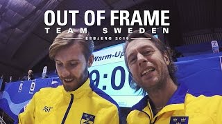 CURLING: Out of Frame - with Team Sweden thumbnail