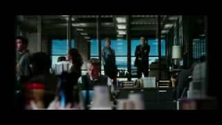 Entre Inimigos (2006)