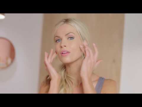 Beauty BioScience | How to Use R45 | HSN. http://bit.ly/379nlpx