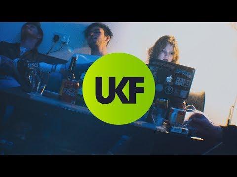 Stylus & Lunos - Do It Again (ft. LØREN)