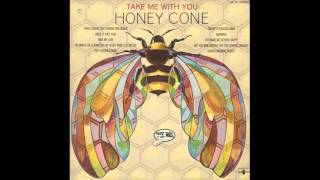 Watch Honey Cone Girls It Aint Easy video