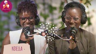 Ndella Paye - Maternité et résilience - Ep12S2