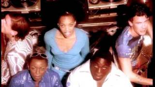 Lisa Marie Experience - Do That To Me