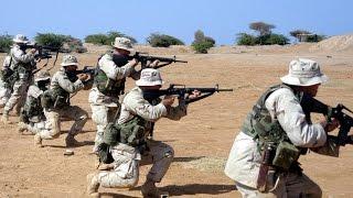 واشنطن تحاول اعادة التموضع في ليبيا