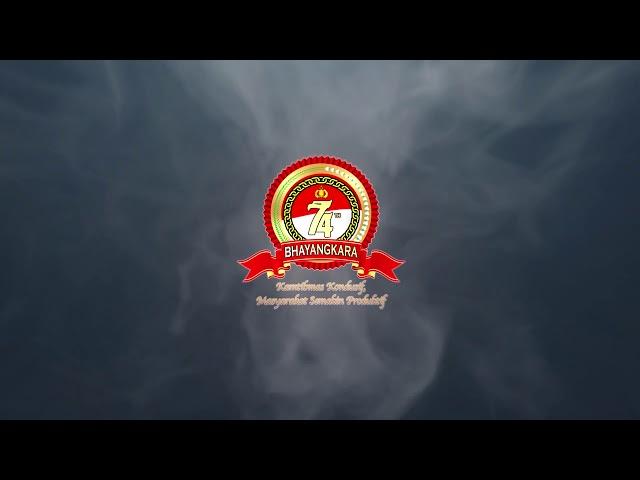#haribhayangkarake74