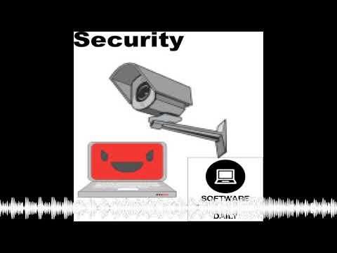 Security and Privacy with Bruce Schneier