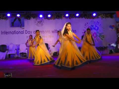 Mo Ra kanhei Raja kuade gala! odia Bhajan I