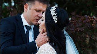 Свадьба Владислава и Анастасии, 10 октября 2019