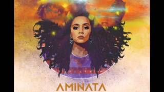 Aminata Savadogo - Inner Voice (Full album)