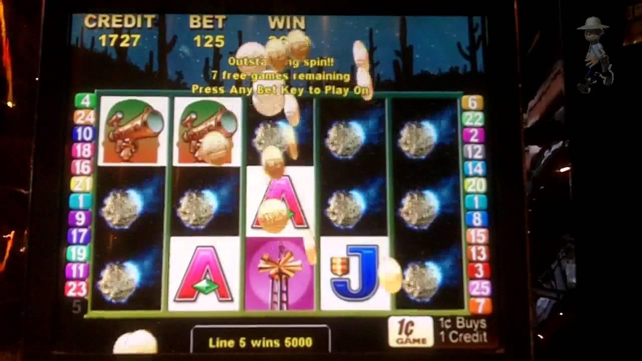 Map of PA Casinos  Pennsylvania Gaming Control Board