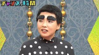 元AKB48でタレントの野呂佳代が、身体のラインがクッキリ出るZOZOスーツ...