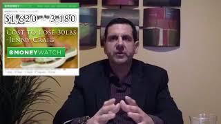 Dr Sorbera Weight Loss Buyerpricer Com