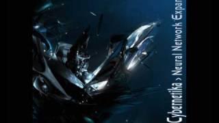 Cybernetika - No Communication