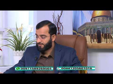 مکانیسم قفل صندوق صدقات gooya news :: didaniha : سرقت از صندوق صدقات (تصاویر)