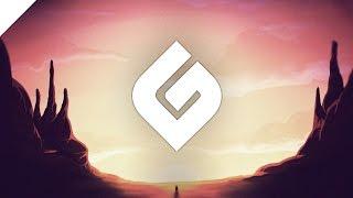 Repeat youtube video Martin Gutierrez & Krakn - Way Up