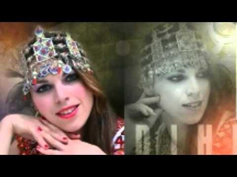 Chanson kabyle 2015 Dihia a yelli