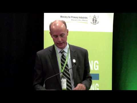 Food Forum 15 - Dr John Spink - Food Defence – What is it, why is it important, why now?
