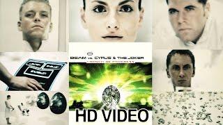 Скачать Beam Vs Cyrus The Joker Launch In Progress Video HD