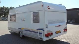 Video Caravan te koop: BURSTNER VENTANA 440 TS download MP3, 3GP, MP4, WEBM, AVI, FLV Oktober 2018
