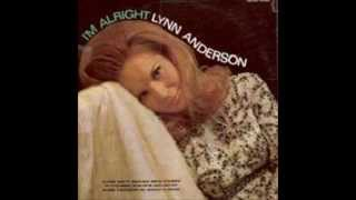 Watch Lynn Anderson If The Creek Dont Rise video
