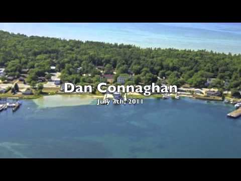 Dan Connaghan - July 7, 2011