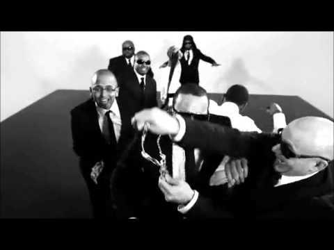 Pitbull, Sensato, Black Point, Lil Jon - Watagatapitusberry (DjDende Remix)