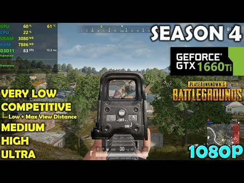 5 Best Laptops for PUBG - To Play PlayerUnknown's Battlegrounds [2019]