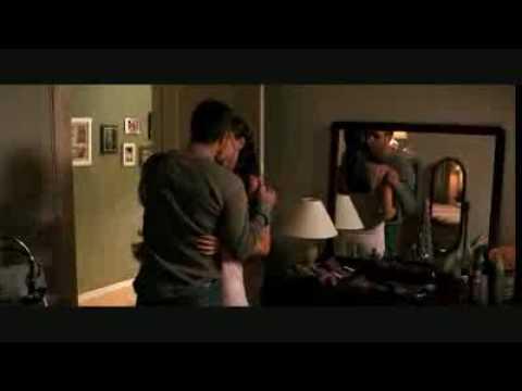 Young lesbians kiss webcam
