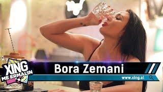 Bora Zemani - Vetmia