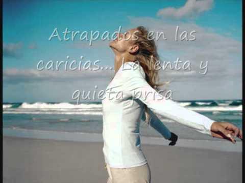 Breathe - Faith Hill (español)
