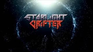 Starlight Drifter - Steam Early Access Episode 1 Let's Play
