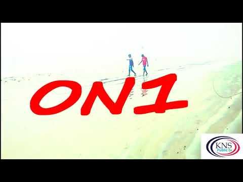jalali-set-ek-er-maal-new-rap-song-2019