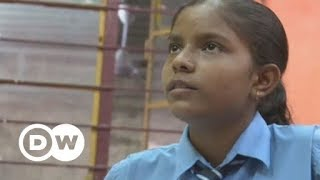 India: Changing the families fortune and other world stories | DW Documentary