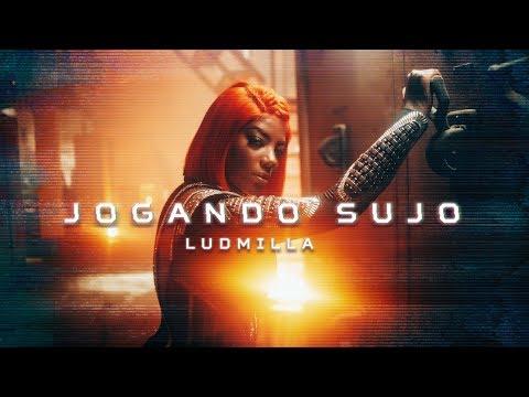 Ludmilla