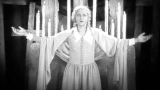 Метрополис, 1927 г. реж. Ф. Ланг, Германия