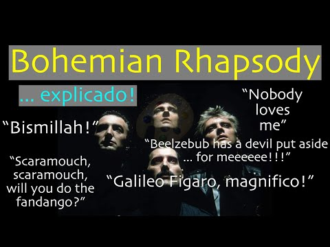 "bohemian-rhapsody:-o-significado-da-""rapsódia-boêmia""-de-queen"